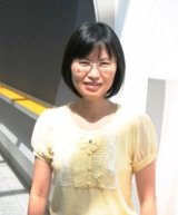 Photo of Woan-lih Liang