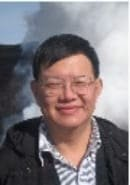 Photo of Li-Chun Wang