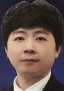 Photo of Chung-Chih Hung