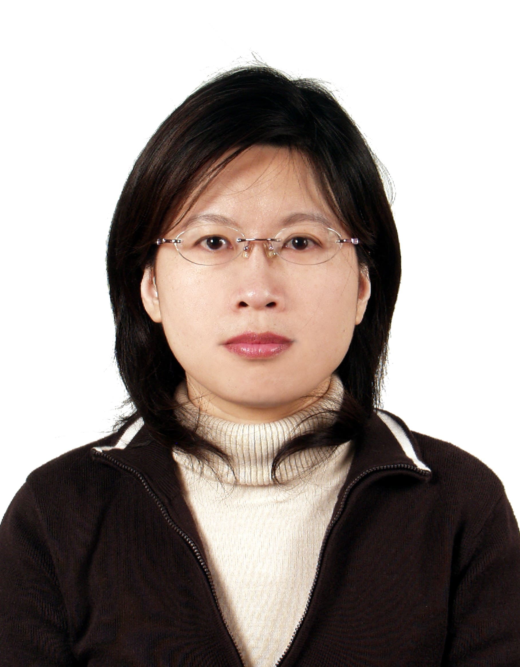 Photo of Bi-Tzen Juang