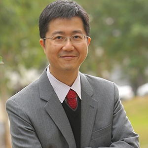 Photo of Chih-Hsiung Chen