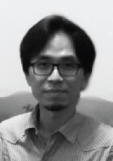Photo of Chun-Cheng Hsu