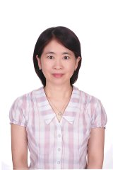 Photo of Hsing-Chwen Hsin